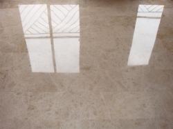 marmol-cristalizado